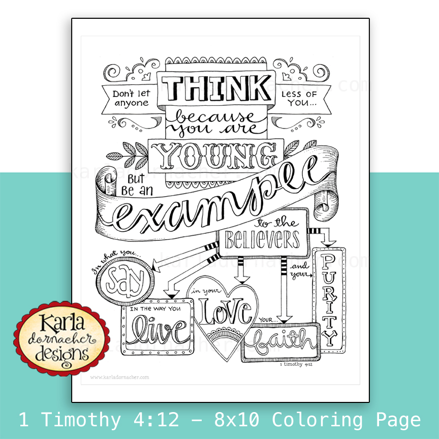 Hand Of God Bible Coloring Pages Hand Best Free Coloring Pages
