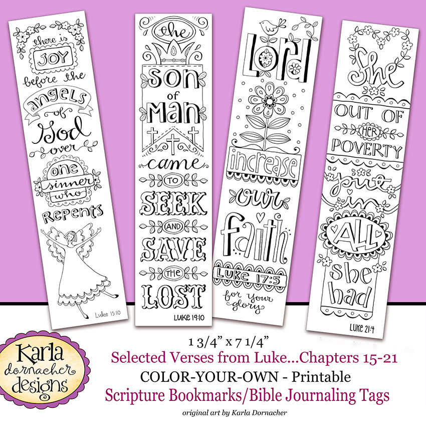 luke 19 10 coloring pages - photo#13